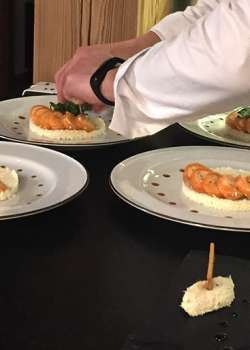 gastronomie-2-770-514