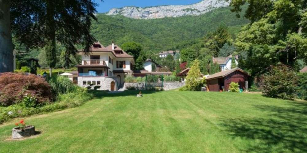 grand-terrain-plat-veyrier-du-lac-annecy-1170-658