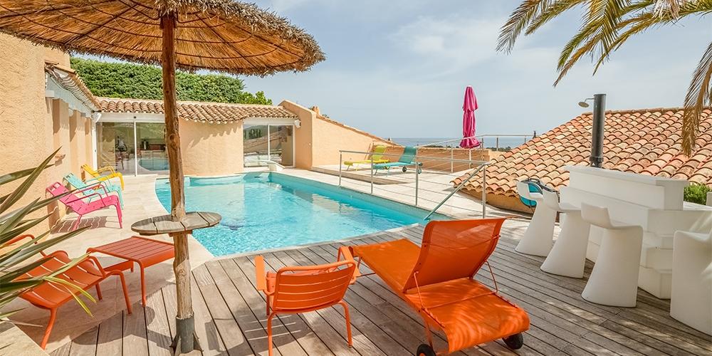 Côte d'Azur 4