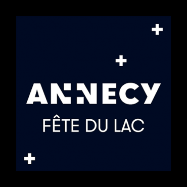 Annecy Lake Festival