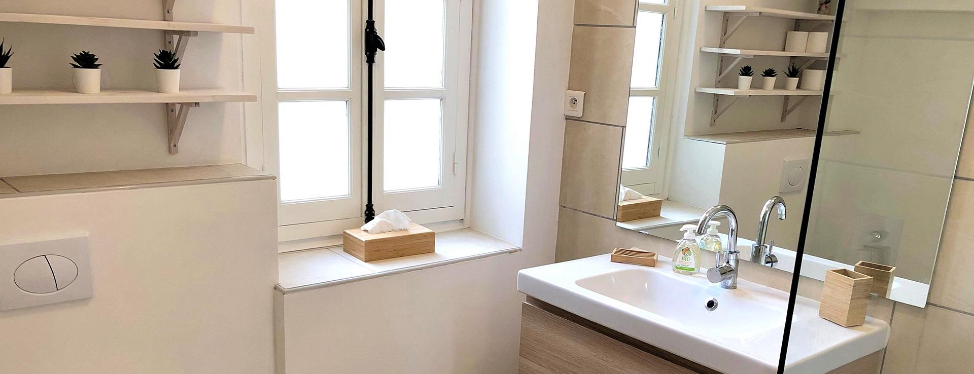 Appartement Avignon 8
