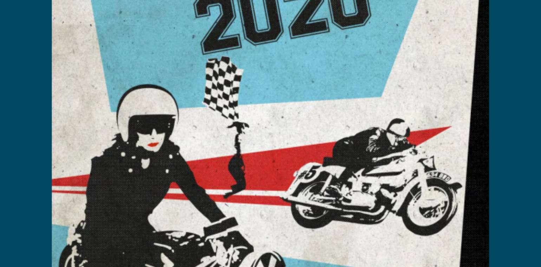 Dandy Riders Festival