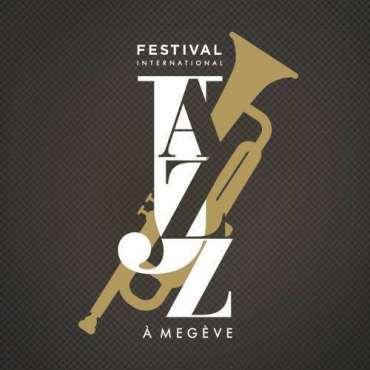 Megève Jazz Festival 2022