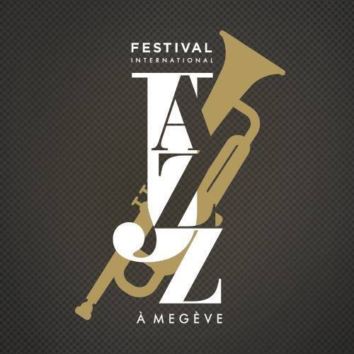 Megève Jazz Festival 2021 1