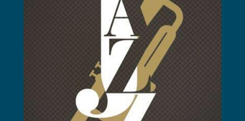 Megève Jazz Festival 2021