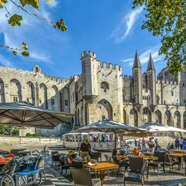 the-popes-palace-in-avignon