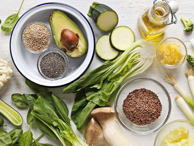 Experience-Healthy-Alimentation