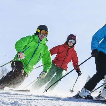 Experiences-Ski-Alpin