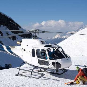 Experiences-Ski-Heliski