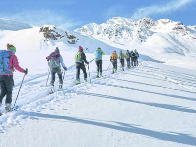 Experiences-Ski---Rando