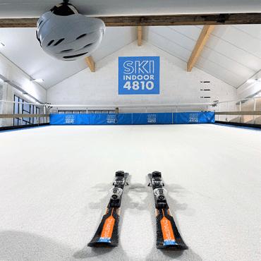Ski-Indoor-4810-2