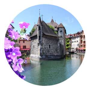 Quelques jours à Annecy ... 4