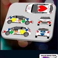 208-Rally-Goudj-Team