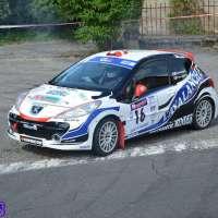 Rally Goudj Team 2