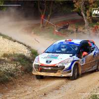 Rally Goudj Team